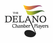 Delano Chamber Players